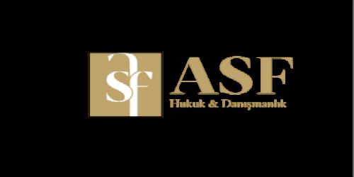 ASF Hukuk & Danışmanlık