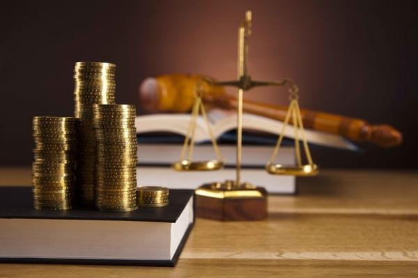 Bağlanma Parası (Pey Akçesi) Ve Cayma Parasının Yargıtay Kararları Işığında