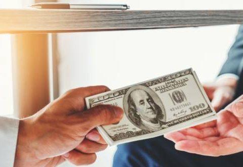 Kaporanın Bağlanma Parası Niteliğinde mi Verildiği Yoksa Cayma Parası Niteliğinde mi Verildiği Nasıl Anlaşılacağına İlişkin Açıklamalar